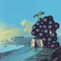 Moby Grape Wow/Grape Jam