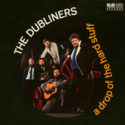 The Dubliners A Drop Of The Hard Stuff