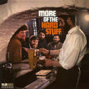The Dubliners More Of The Hard Stuff
