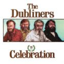 The Dubliners 25 Years Celebration