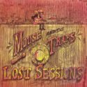 Mouse and the Traps Lost Sessions