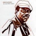 Bobby Bland His California Album