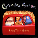 Crowded House Together Alone