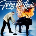 Jerry Lee Lewis Last Man Standing