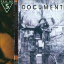 R.E.M. Document