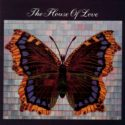 The House of Love The House of Love (Fontana)
