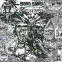 Doug Sahm Groover's Paradise