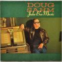 Doug Sahm Juke Box Music