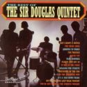 The Best Of The Sir Douglas Quintet