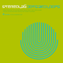 Stereolab Dots And Loops