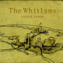 The Whitlams Little Cloud