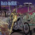 Kula Shaker Summer Sun
