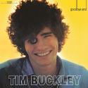 Tim Buckley Goodbye And Hello