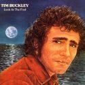 Tim Buckley Look At The Fool