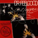 Dr. Feelgood As It Happens