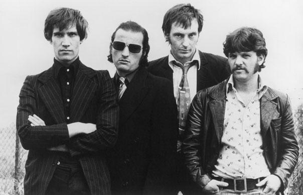 Dr Feelgood photo 1
