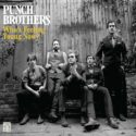 Punch Brothers Who's Feeling Young Now?