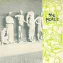 The Pastels I'm Alright With You