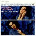 Wanda Jackson Two Sides Of Wanda
