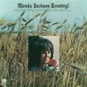 Wanda Jackson Wanda Jackson Country