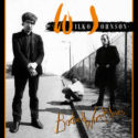 Wilko Johnson Barbed Wire Blues