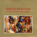 David Sylvian Alchemy - An Index of Possibilities