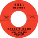 Shep and the Limelites Daddy's Home