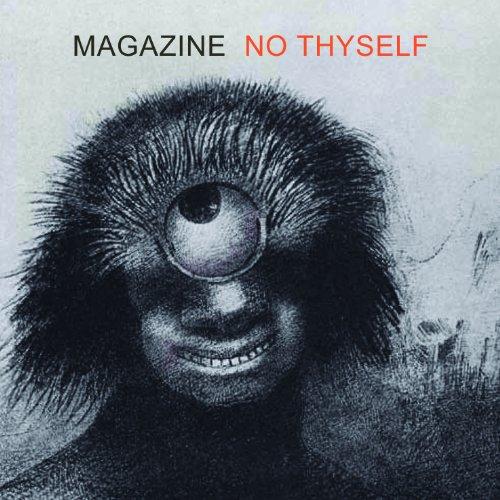 Magazine No Thyself