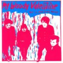 My Bloody Valentine This Is Your Bloody Valentine