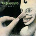 The Chameleons Tears