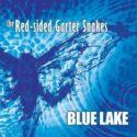 The Red-Sided Garter Snakes Blue Lake
