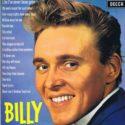 Billy Fury Billy