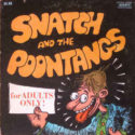 Johnny Otis Snatch and the Poontangs