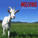 Melvins Tres Cabrones