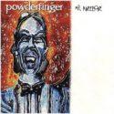 Powderfinger Mr Kneebone