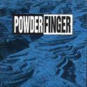Powderfinger Powderfinger EP