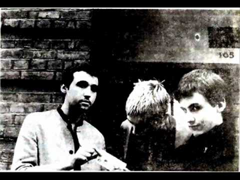 Television Personalities photo 1