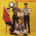 The Soup Dragons Hang-Ten