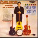 Duane Eddy One Million Dollars Worth Of Twang