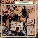 BBC The Radiophonic Workshop