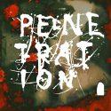 Penetration Resolution