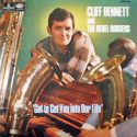 Cliff Bennett Got To Get You Into Our Life