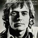Gary Shearston Dingo