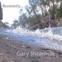 Gary Shearston Reverently