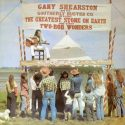 Gary Shearston The Greatest Stone On Earth