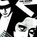The Sound Jeopardy