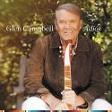 Glen Campbell Adiós