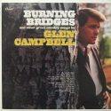 Glen Campbell Burning Bridges