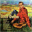 Buck Owens Buck Owens