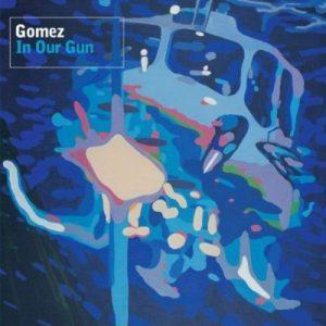 Gomez In Our Gun